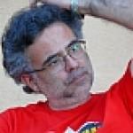 Amadeo LopezV