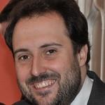 Antonio Fdez cuadrada