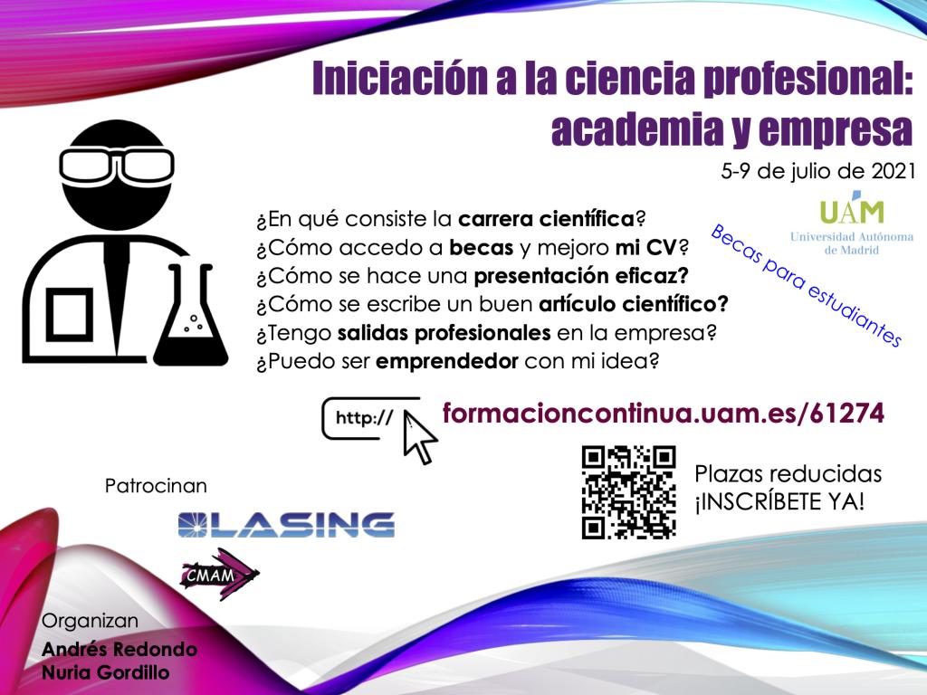 Cartel_CienciaPro_2021