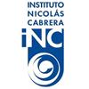 INC Logo 100