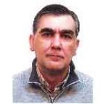 Jose Gabriel Rodrigo
