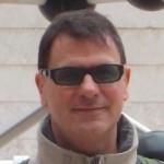 Jose Ortega