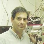 JuanJose de Miguel
