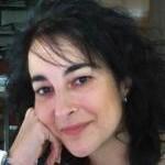 Luisa Bausa