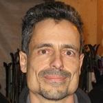 Nicolas Agrait