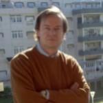 Rodolfo Miranda