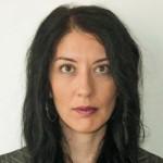 Snezana Lazic
