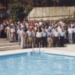 escuela de verano 1999