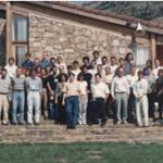 summer school 97